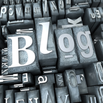 how to write a good blog