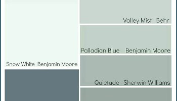 Neutrals Colors nearly perfect neutral paint colors