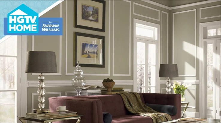 hgtv paint colors from sherwin williams on paint colors by sherwin williams id=90821