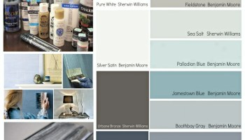 Most Popular Furniture 16 of the best paint colors for painting furniture