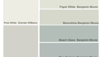 Transitional Paint Color Palette Color Palette Monday 3