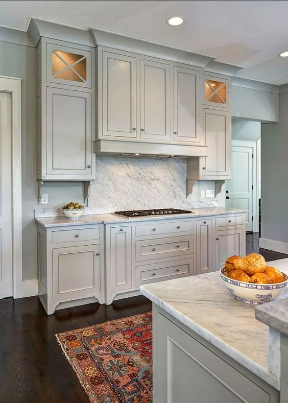 cabinet paint color trends and how to choose timeless colors on benjamin moore kitchen cabinet paint id=77259