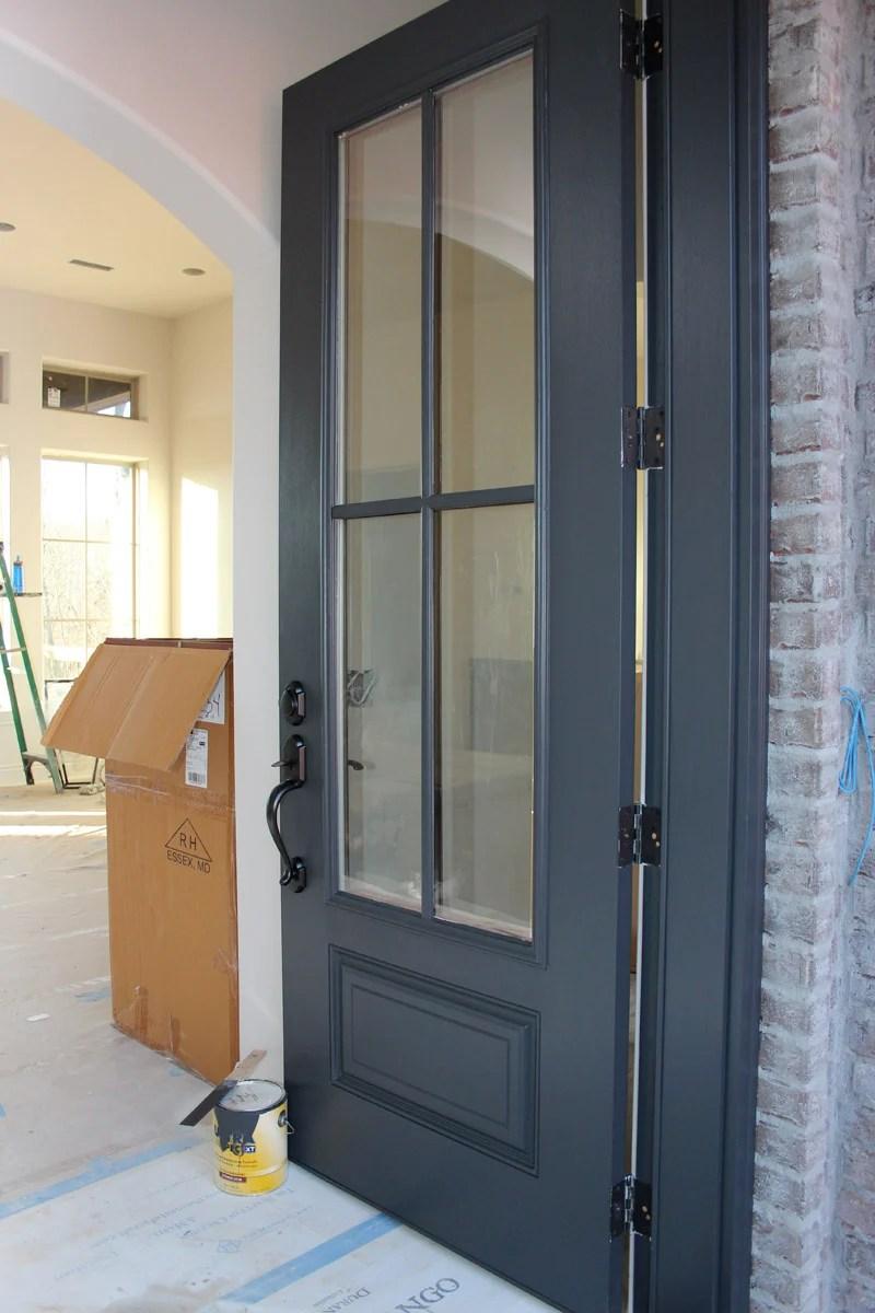 best selling benjamin moore paint colors on benjamin moore exterior paint colors id=87671