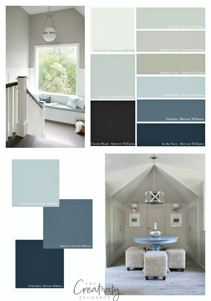 best selling benjamin moore paint colors on paint colors by sherwin williams id=34197