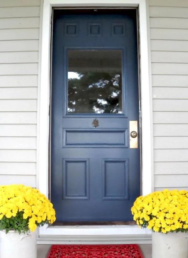 popular front door paint colors on benjamin moore exterior paint colors id=63223