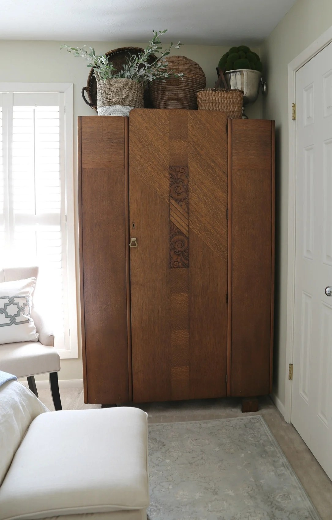 Cleaning And Refinishing Wood Furniture Guide