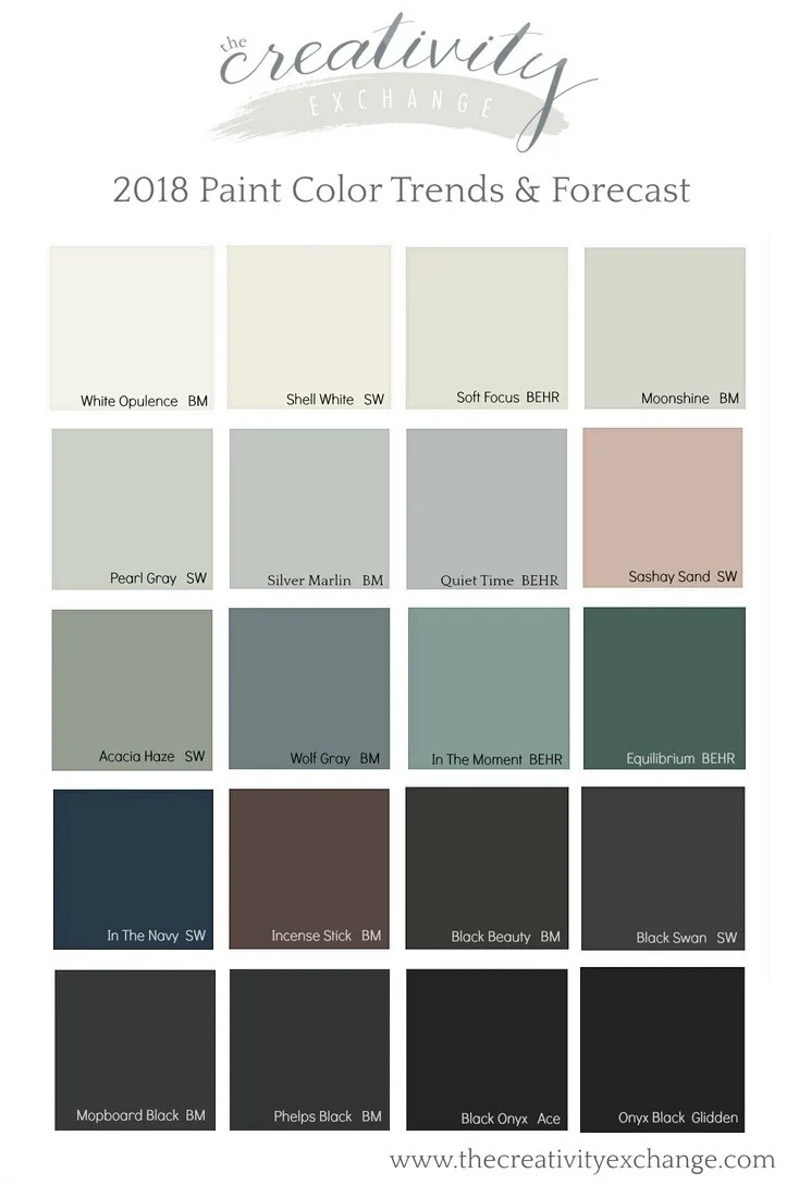 grey green paint colours 4k pictures 4k pictures full hq wallpaper