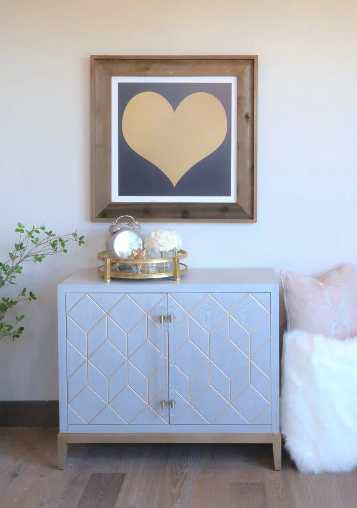 Stylish Sideboards For Every Budget Taste And Room