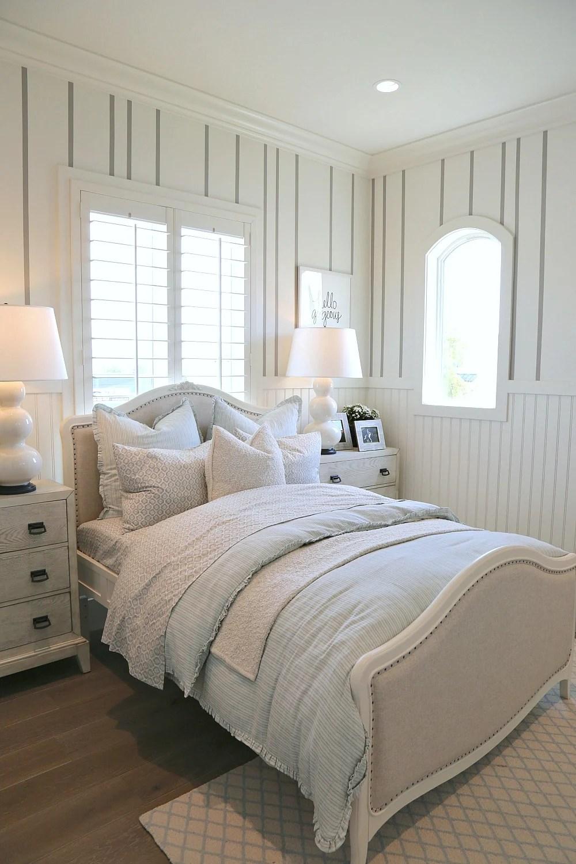 Creative Kids Bedroom Decorating Ideas on Teenager Room Decor  id=43026