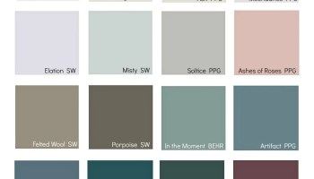 2019 Colors Of The Year,How To Install Recessed Led Lighting In A Drop Ceiling