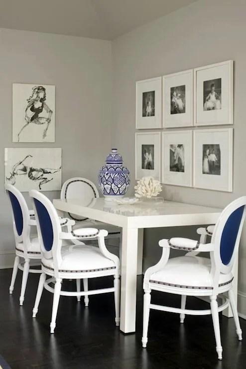 Sherwin Williams Light French Gray