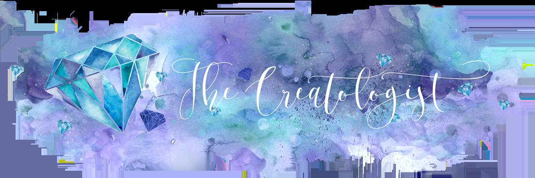 thecreatologist-logo-web