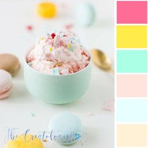 ice-cream-logo