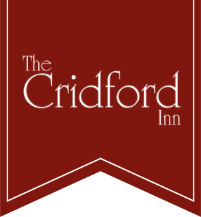 the-cridford-inn-logo-01