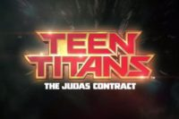 Teen-Titans-The-Judas-Contract-release-date-announced