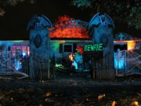 Haunted-Halloween-Houses-Free-Edmonton-Area