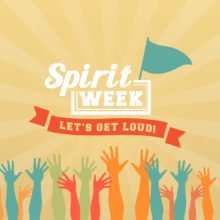 spirit_week_final_day