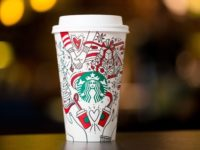 636451093379584292-Starbucks-Holiday-Cup-2017-2-