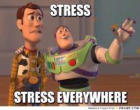 stress-meme