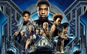 black-panther-is-it-worth-the-high-1280x800