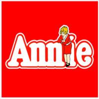 annie-opwdckmw.2cl