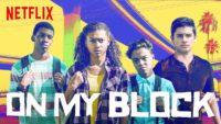 on-my-block-season-2-netflix-everything-we-know