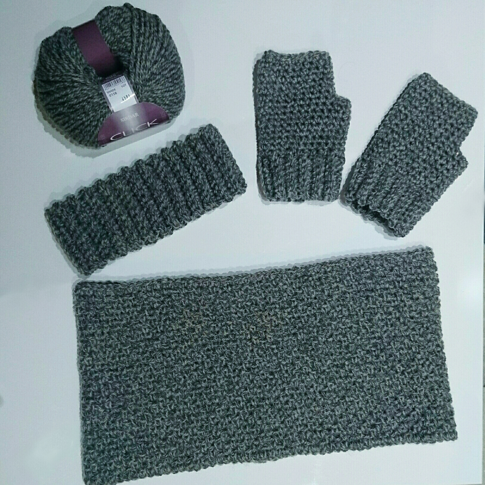 free-crochet-pattern-for-the-winter-warm-set-a-beautiful-cowl-mittens-and-ear-warmer-set