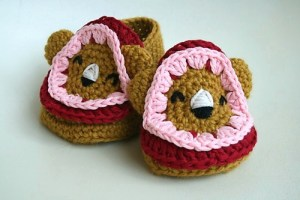 LuzPatterns.com_Lion_baby_slippers_213_5_medium