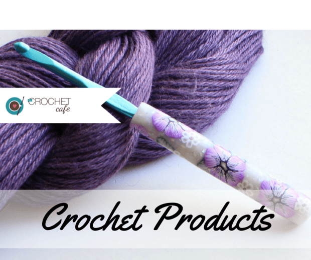 Crochet Products