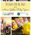 Designs for All Ages