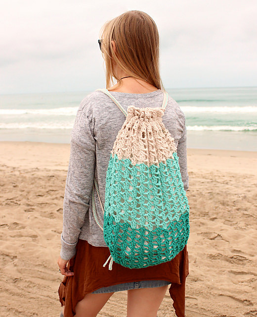 SeafoamBeachBackpack6c_medium2