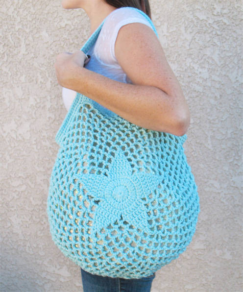 Sparkler Bag by Gleeful Things