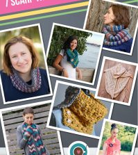 7 Scarf Trends You Need To Know (Blog)
