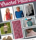 Lovely Lattice Lace Crochet Patterns (Blog)