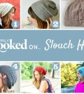 Roundup-Slouch-Hats