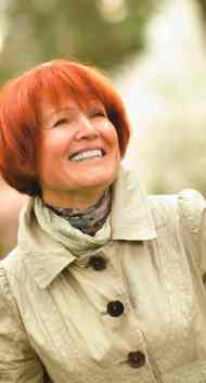 PageLines- woman-coat-smiling.jpg