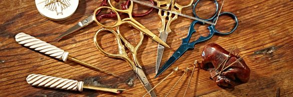 Cross Stitch Tools   Tools for Cross Stitching Tools and Accessories