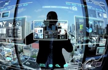 machine-learning-analitics