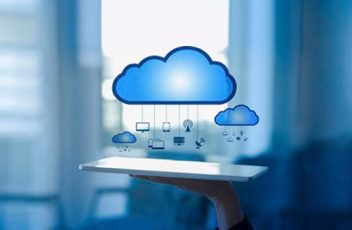aplicaciones-nube