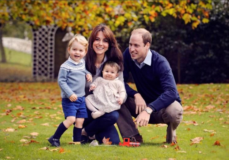 Prince William has said fatherhood has made him more emotional.