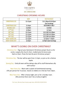 christmas-opening-hours-1-page0001