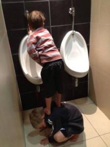 true-friendship-98845