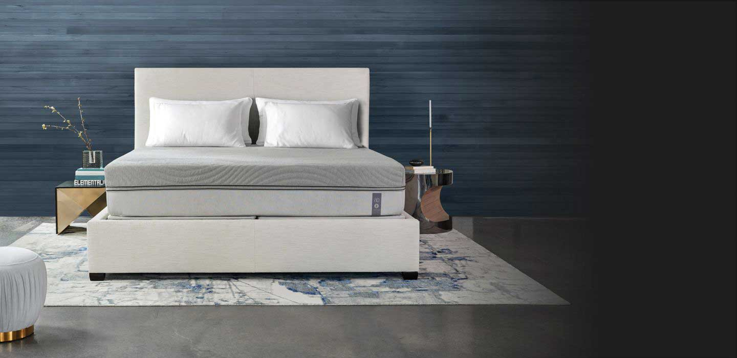 Health Bed