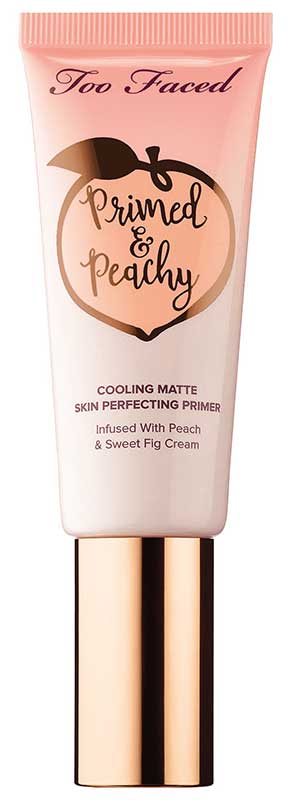 primed-and-peachy
