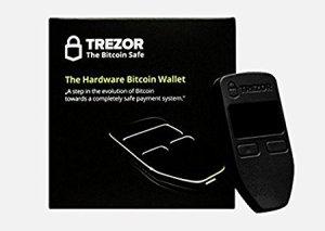 Buy Bitcoins, Bitcoins, Cryptocurrency, Ethereum, ETH, Coins, Cryptomarkets, Trading, Blockchain