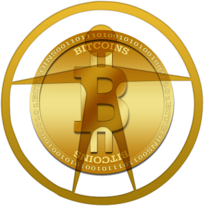 Ownership of Bitcoin, Bitcoin, Cryptocurrencies, Altcoins, Ethereum, ETH, Blockchain, Blocks, Trust less exchange