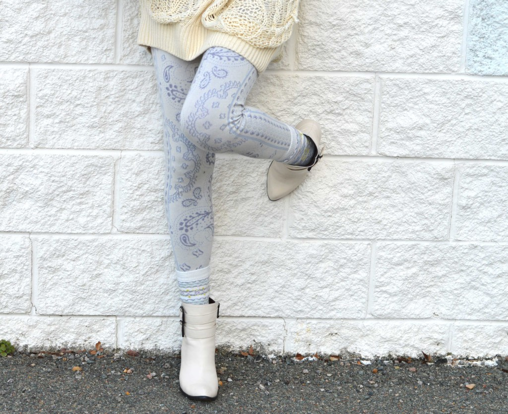 white reb 5