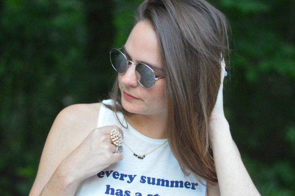 summer 6