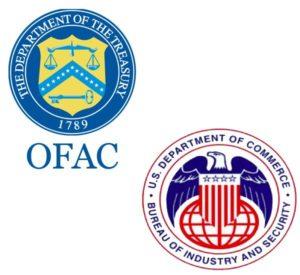 OFAC-BIS-logo