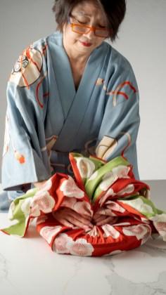 16-9 daily sushi furoshiki 07